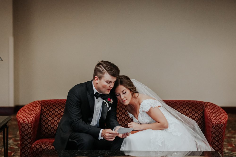 Madeleine Frost - Wedding Houston Photographer-2255.jpg