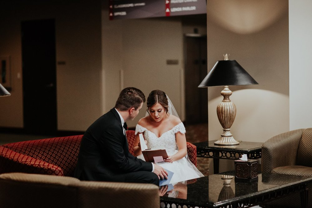 Madeleine Frost - Wedding Houston Photographer-2250.jpg