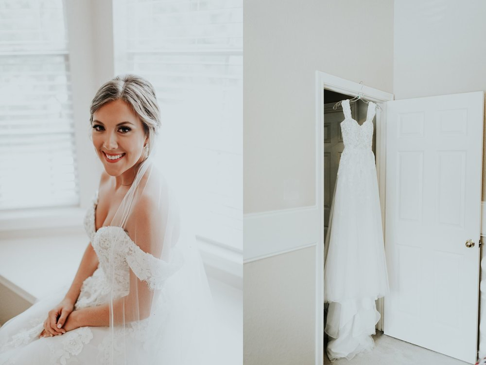 Madeleine Frost - Wedding Houston Photographer-2214.jpg