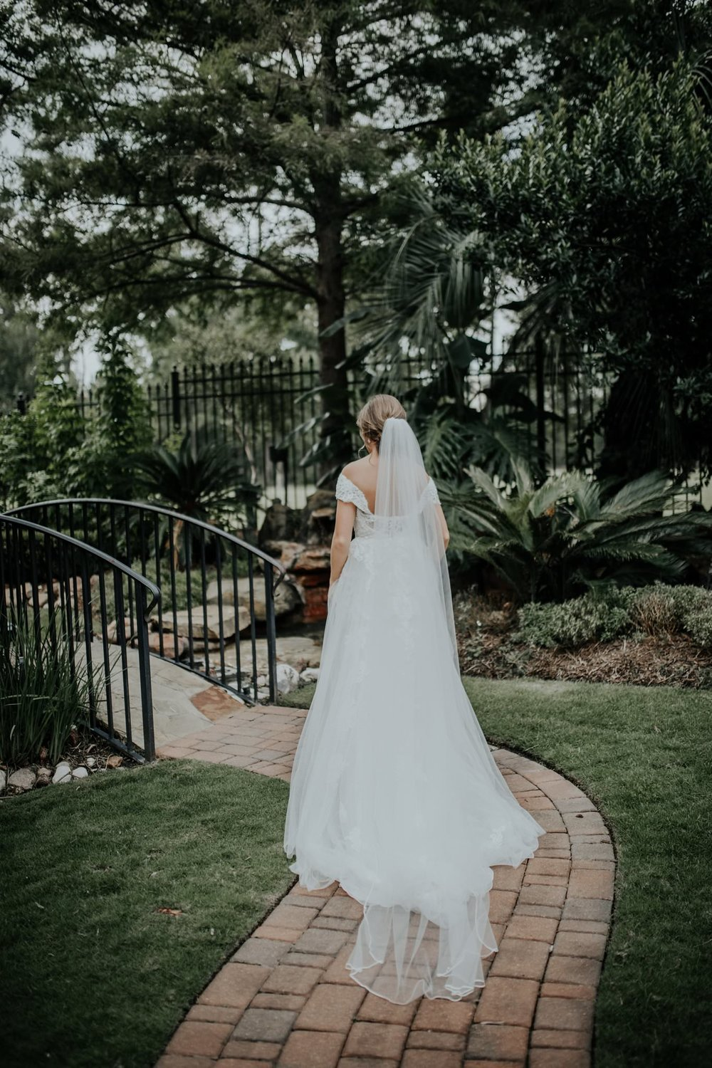 Madeleine Frost - Wedding Houston Photographer-2218.jpg