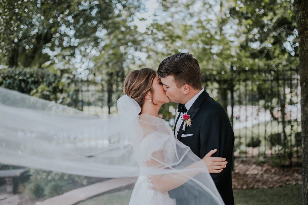 Madeleine Frost - Wedding Houston Photographer-2281.jpg