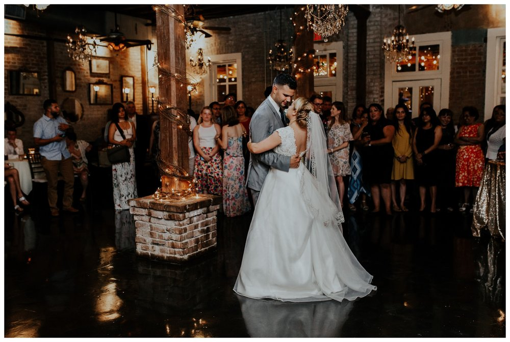 Butler's Courtyard Madeleine Frost Katy Texas Wedding Photographer-2758.jpg