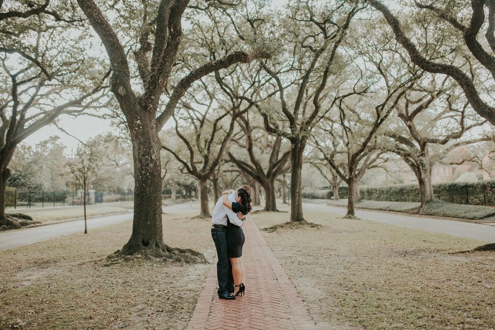 Ashley_and_Kyle___South_BLVD_Houston_Engagement_Session_1129.jpg
