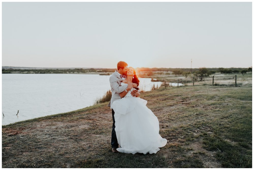 Whimsical Ranch West Texas Wedding - DIY Farm Wedding-9369.jpg