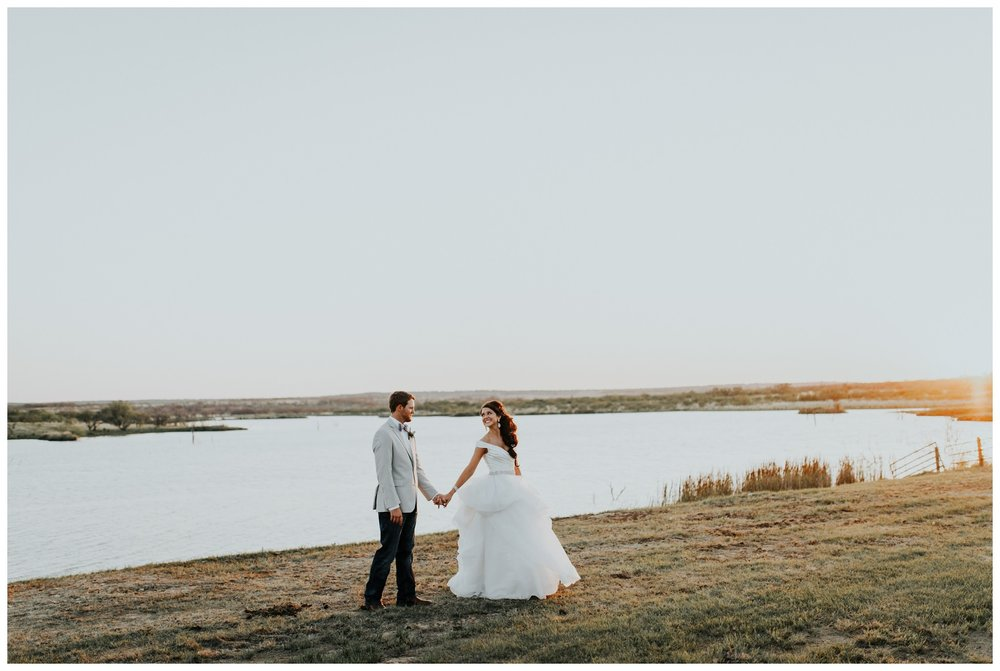 Whimsical Ranch West Texas Wedding - DIY Farm Wedding-9286.jpg