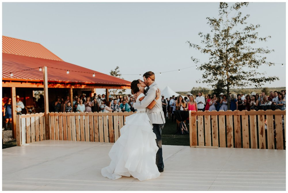 Whimsical Ranch West Texas Wedding - DIY Farm Wedding-9025.jpg