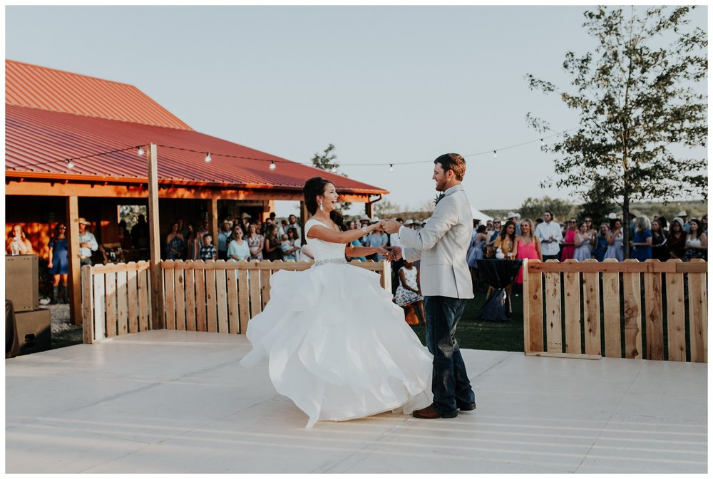 Whimsical Ranch West Texas Wedding - DIY Farm Wedding-9017.jpg