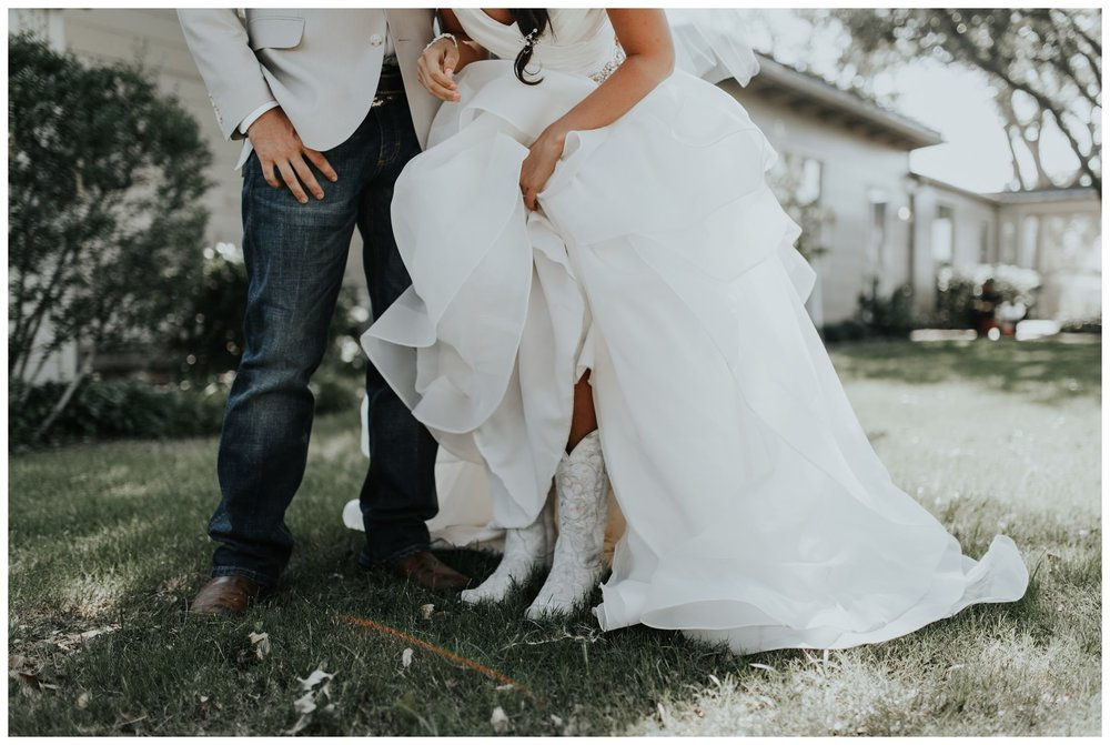 Whimsical Ranch West Texas Wedding - DIY Farm Wedding-7676.jpg