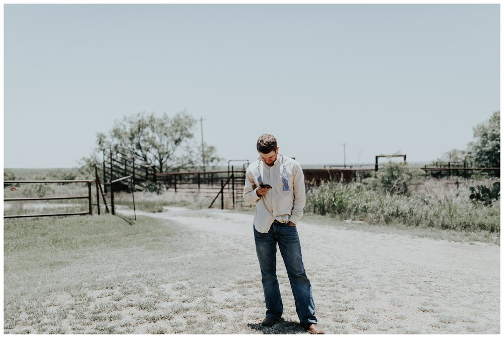 Whimsical Ranch West Texas Wedding - DIY Farm Wedding-6815.jpg