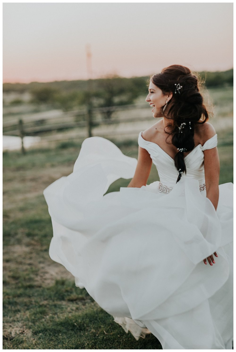 Whimsical Ranch West Texas Wedding - DIY Farm Wedding-3201.jpg