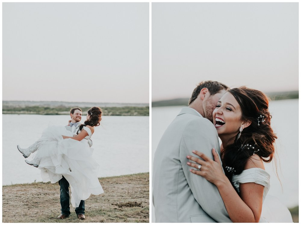 Whimsical Ranch West Texas Wedding - DIY Farm Wedding-3161.jpg
