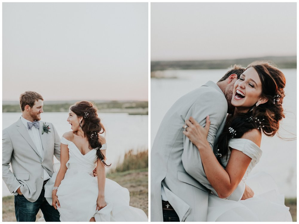 Whimsical Ranch West Texas Wedding - DIY Farm Wedding-3164.jpg