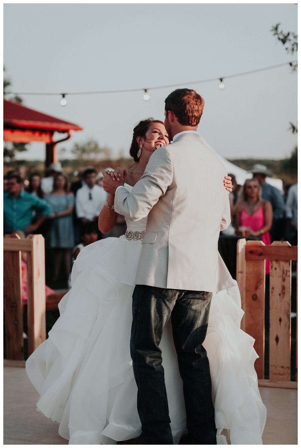 Whimsical Ranch West Texas Wedding - DIY Farm Wedding-2743.jpg