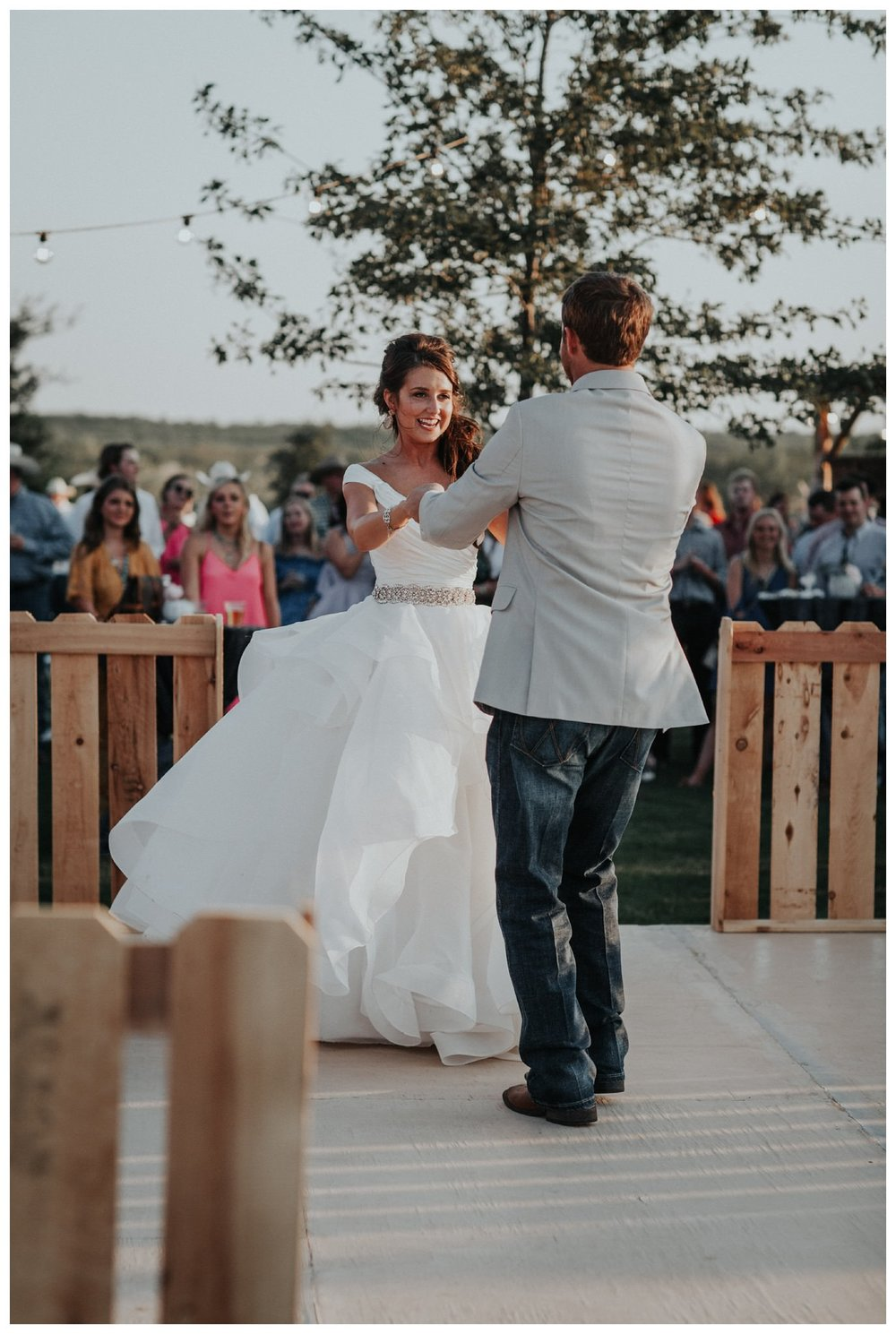 Whimsical Ranch West Texas Wedding - DIY Farm Wedding-2775.jpg