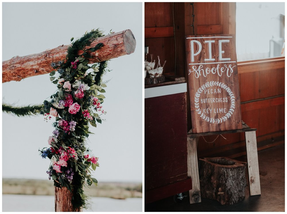 Whimsical Ranch West Texas Wedding - DIY Farm Wedding-2458.jpg