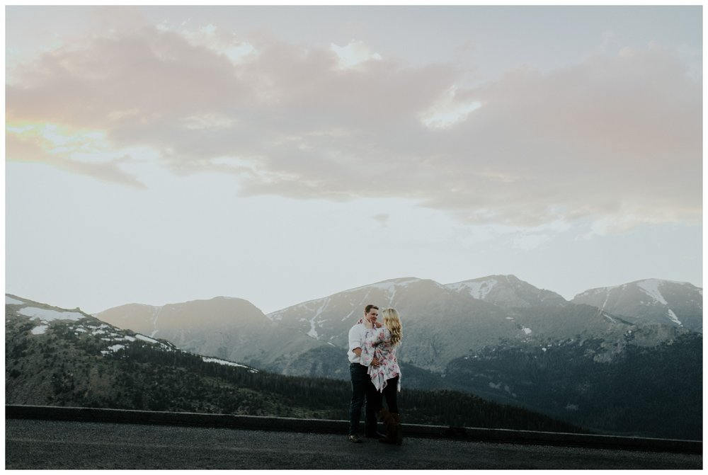 Colorado Adventurous Engagement Session - RMNP - Rocky Mountain National Park-2141.jpg