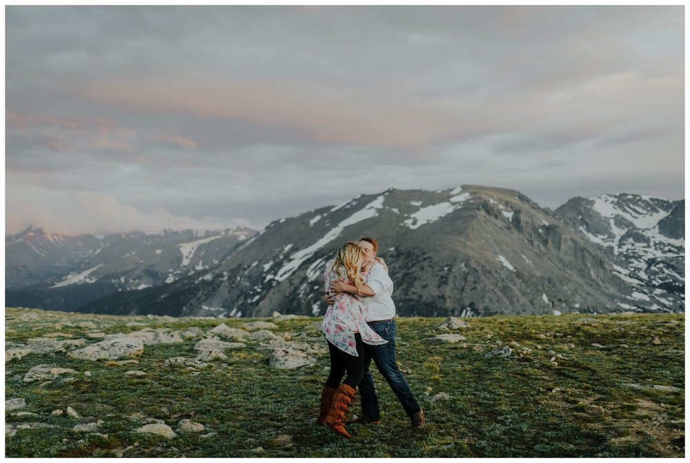 Colorado Adventurous Engagement Session - RMNP - Rocky Mountain National Park-2176.jpg