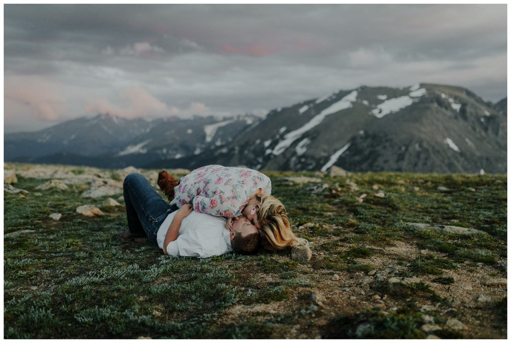 Colorado Adventurous Engagement Session - RMNP - Rocky Mountain National Park-2187.jpg