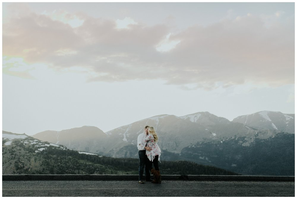 Colorado Adventurous Engagement Session - RMNP - Rocky Mountain National Park-2138.jpg