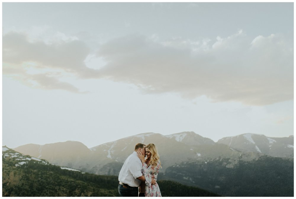 Colorado Adventurous Engagement Session - RMNP - Rocky Mountain National Park-2134.jpg