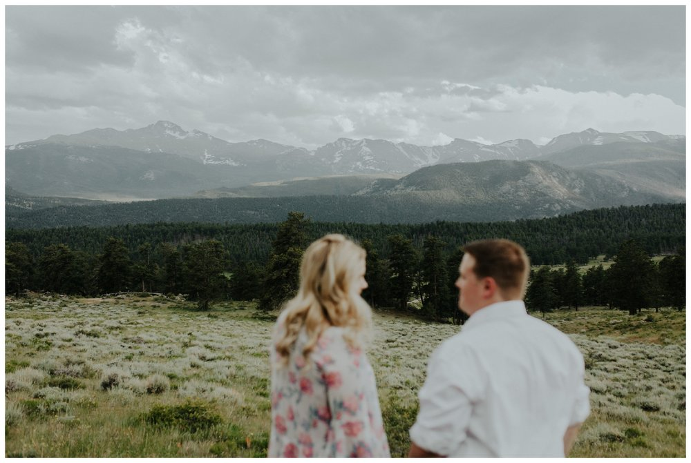 Colorado Adventurous Engagement Session - RMNP - Rocky Mountain National Park-2137.jpg