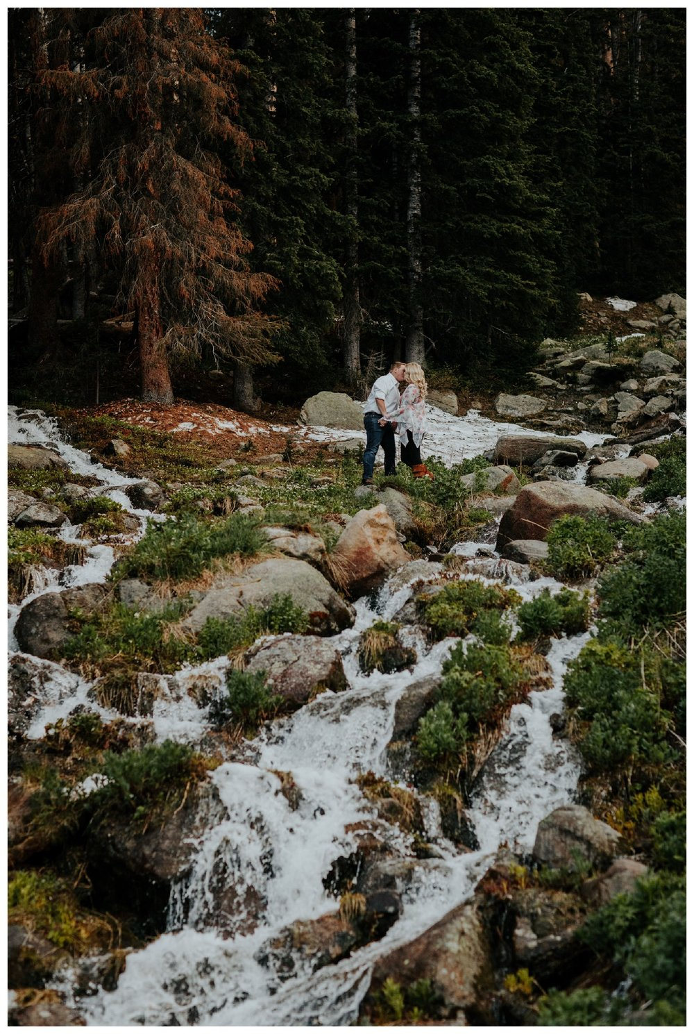 Colorado Adventurous Engagement Session - RMNP - Rocky Mountain National Park-2111.jpg