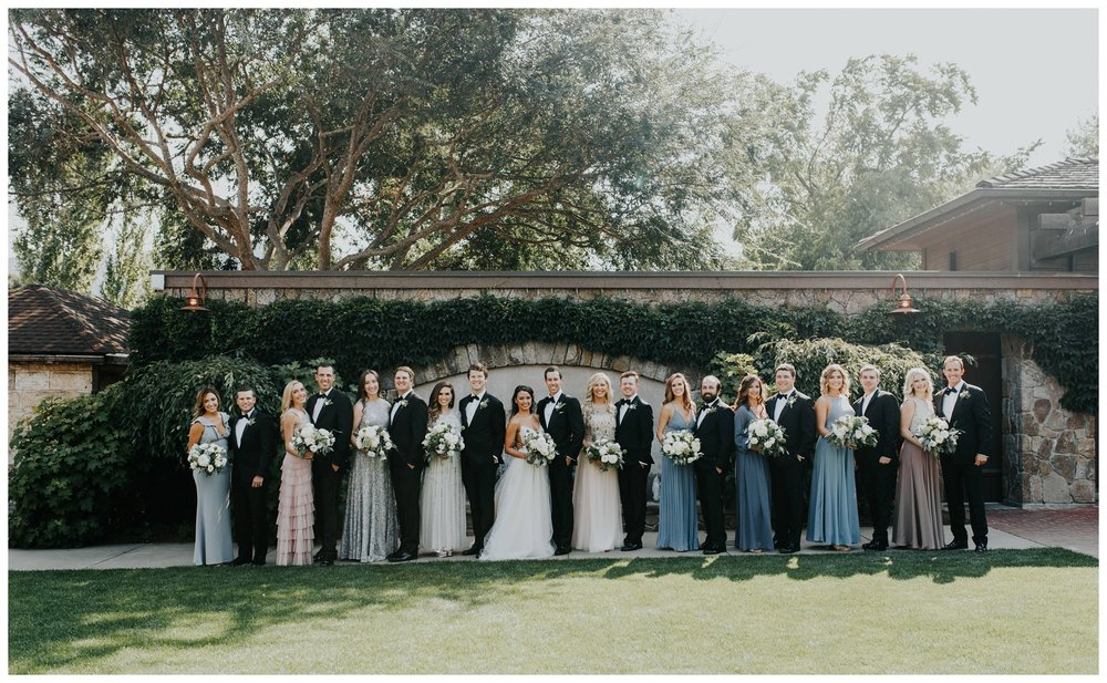 The Vintage Estates - Napa Valley - Yountville CA - Madeleine Frost Weddings-2122.jpg