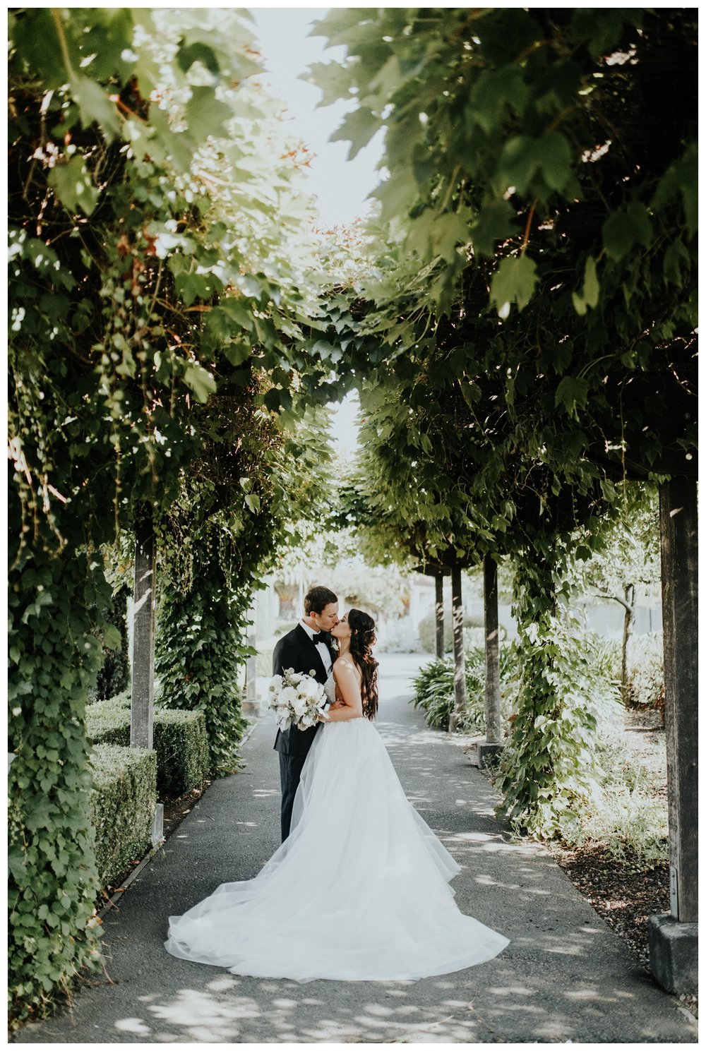 The Vintage Estates - Napa Valley - Yountville CA - Madeleine Frost Weddings-2136.jpg