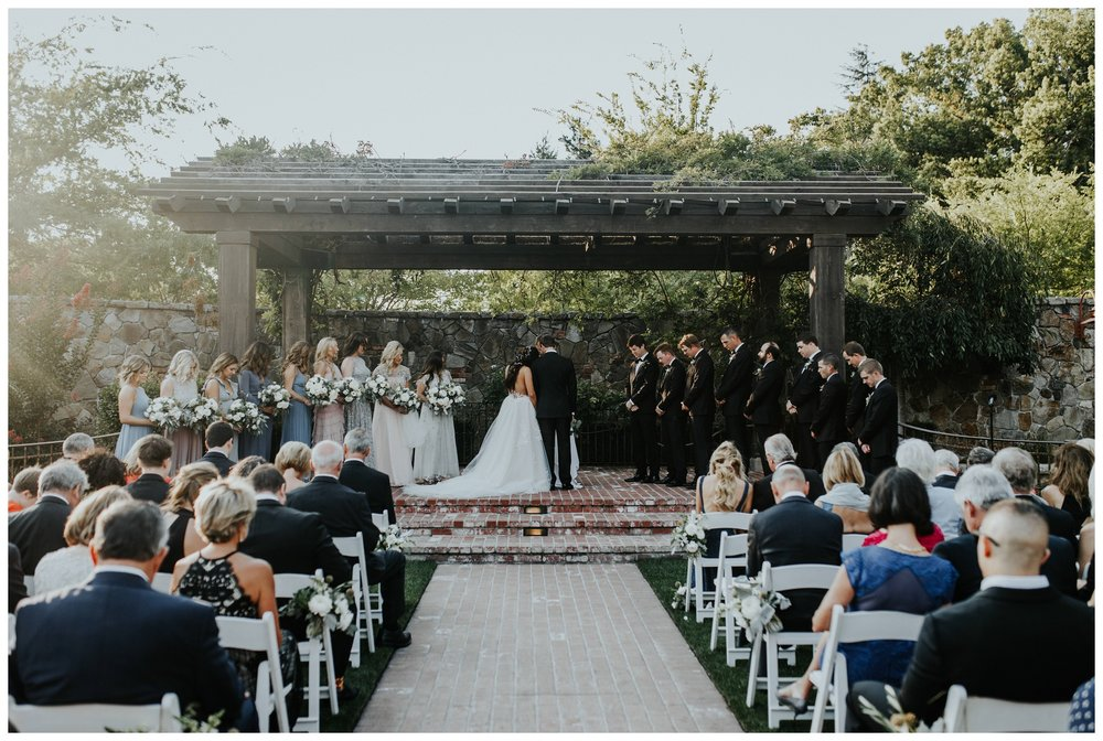 The Vintage Estates - Napa Valley - Yountville CA - Madeleine Frost Weddings-2159.jpg