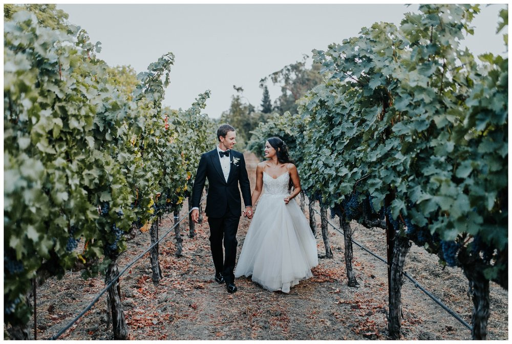 The Vintage Estates - Napa Valley - Yountville CA - Madeleine Frost Weddings-2166.jpg