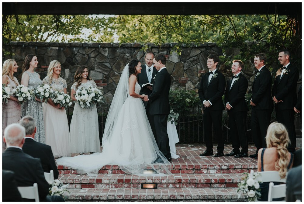 The Vintage Estates - Napa Valley - Yountville CA - Madeleine Frost Weddings-2036.jpg