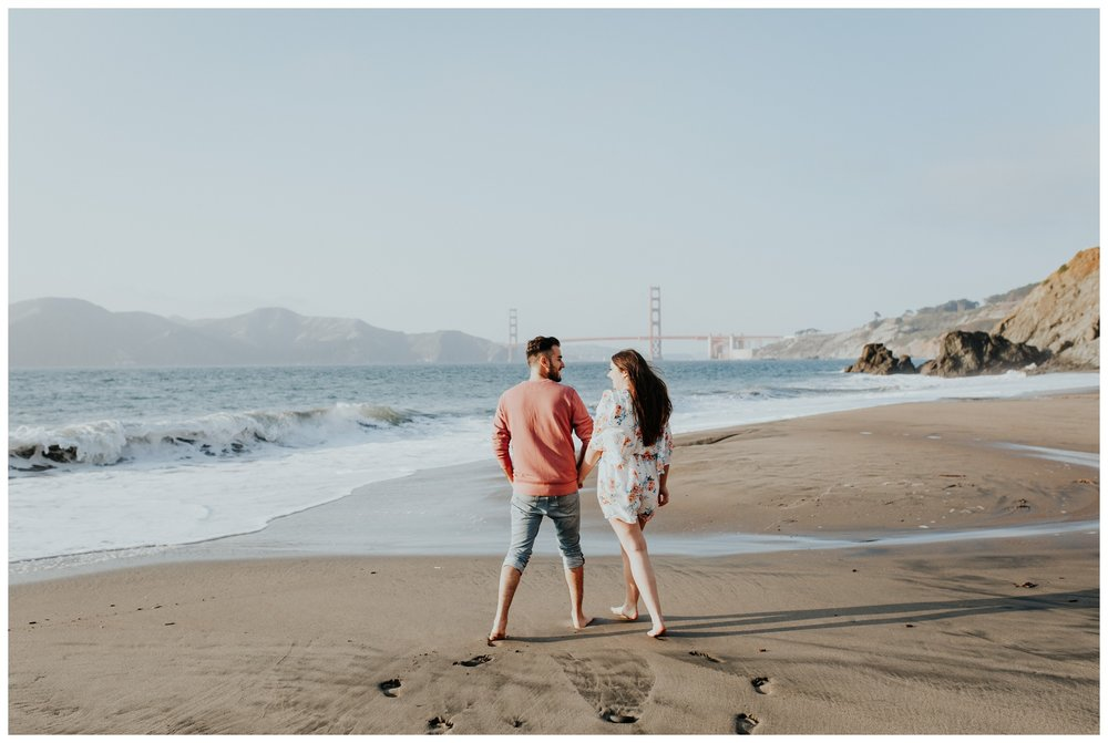 San Francisco - Muir Woods - China Beach Engagement Session -2073.jpg