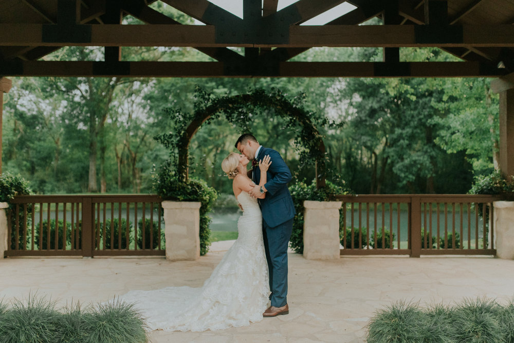 Madeleine Frost - Texas Wedding Photographer-1532.jpg