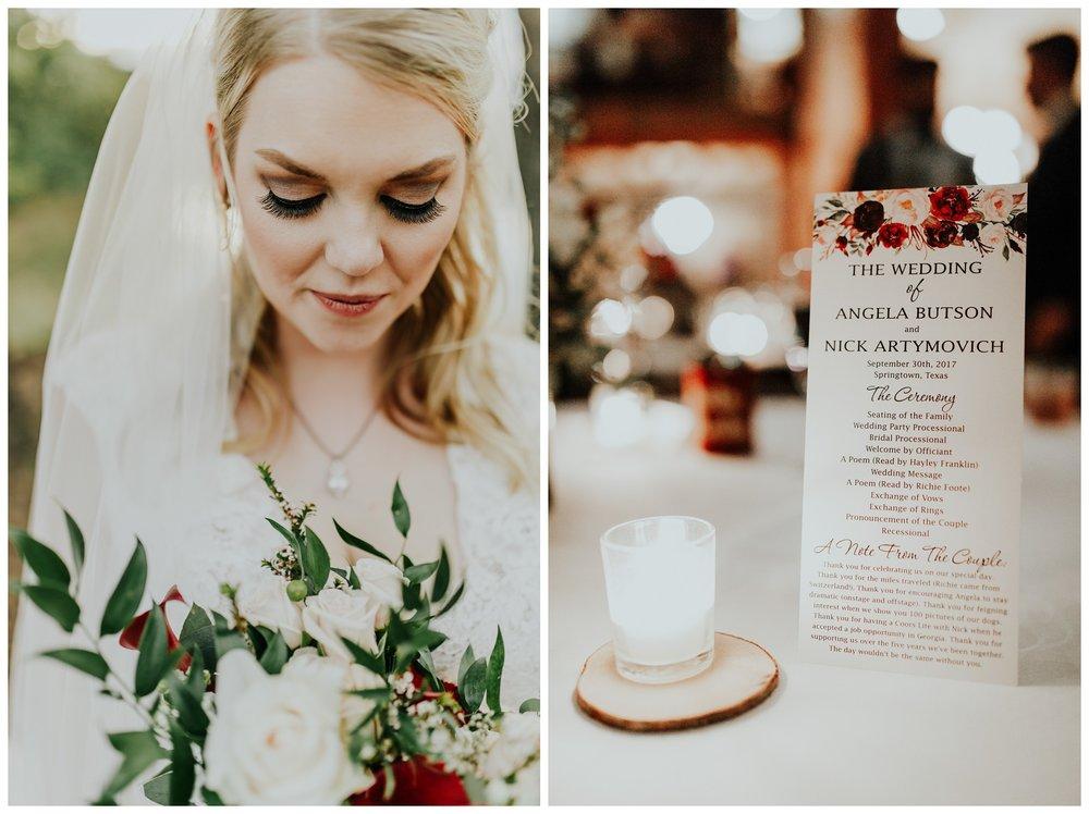 Oak Knoll Ranch Wedding - Madeleine Frost - Angela & Nick --7.jpg