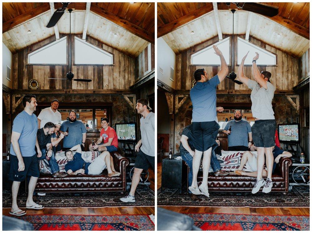 Oak Knoll Ranch Wedding - Madeleine Frost - Angela & Nick -1260.jpg