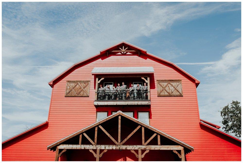 Oak Knoll Ranch Wedding - Madeleine Frost - Angela & Nick -1666.jpg
