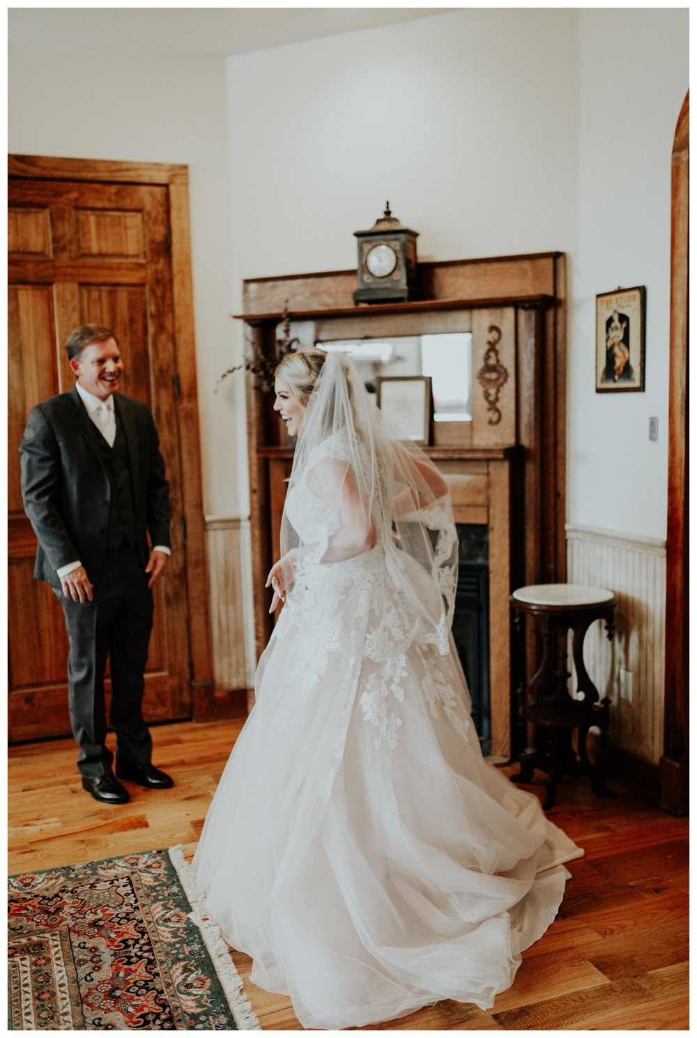 Oak Knoll Ranch Wedding - Madeleine Frost - Angela & Nick -2007.jpg
