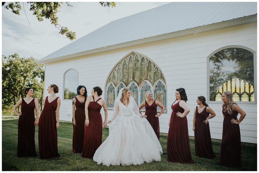 Oak Knoll Ranch Wedding - Madeleine Frost - Angela & Nick -2121.jpg