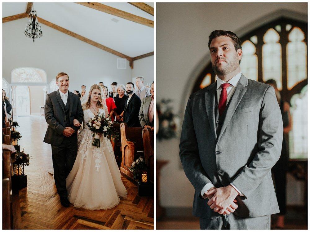 Oak Knoll Ranch Wedding - Madeleine Frost - Angela & Nick -2457.jpg
