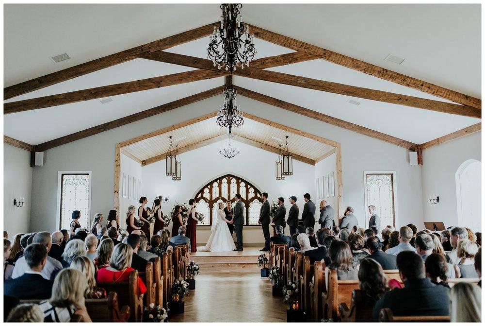 Oak Knoll Ranch Wedding - Madeleine Frost - Angela & Nick -2561.jpg