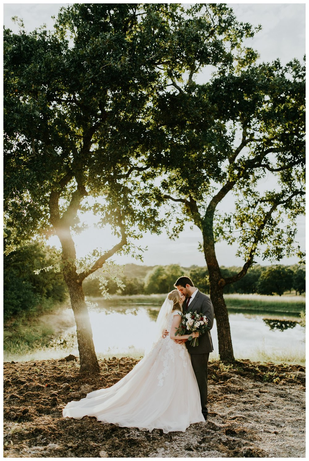 Oak Knoll Ranch Wedding - Madeleine Frost - Angela & Nick -3041.jpg
