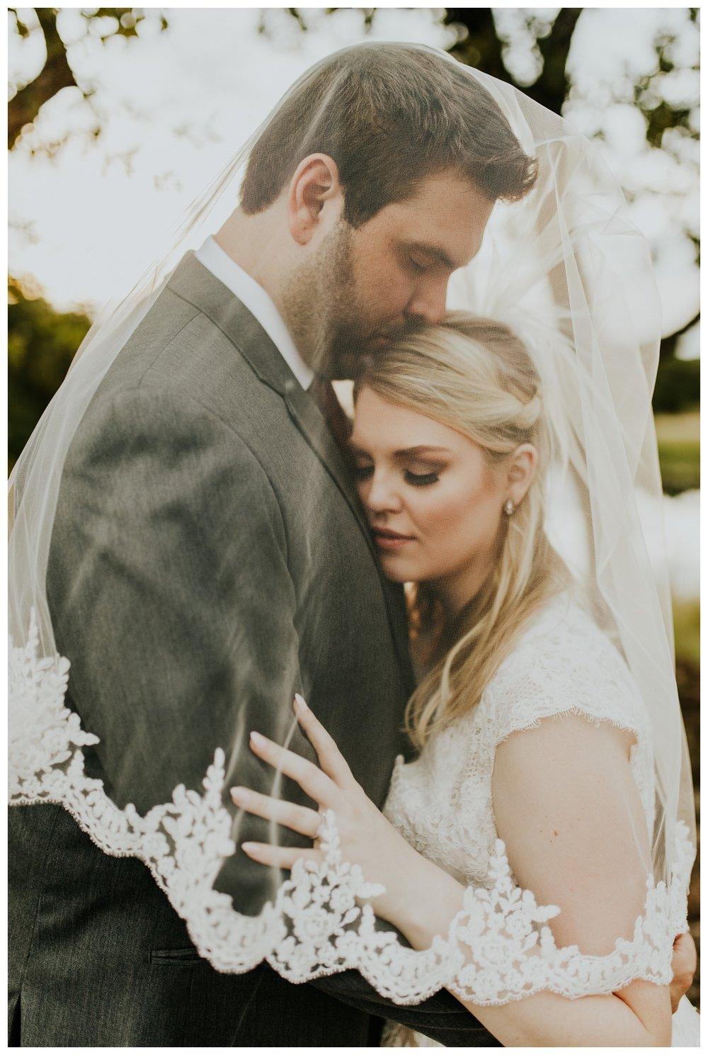 Oak Knoll Ranch Wedding - Madeleine Frost - Angela & Nick -3228.jpg