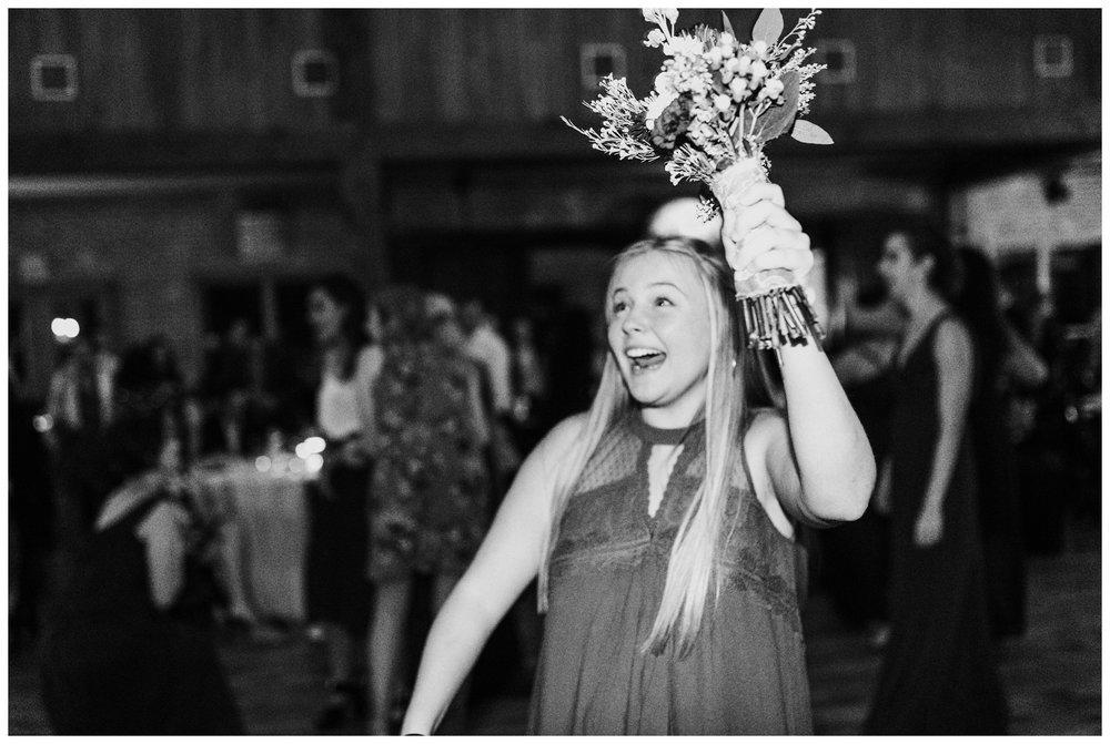Oak Knoll Ranch Wedding - Madeleine Frost - Angela & Nick -4523.jpg