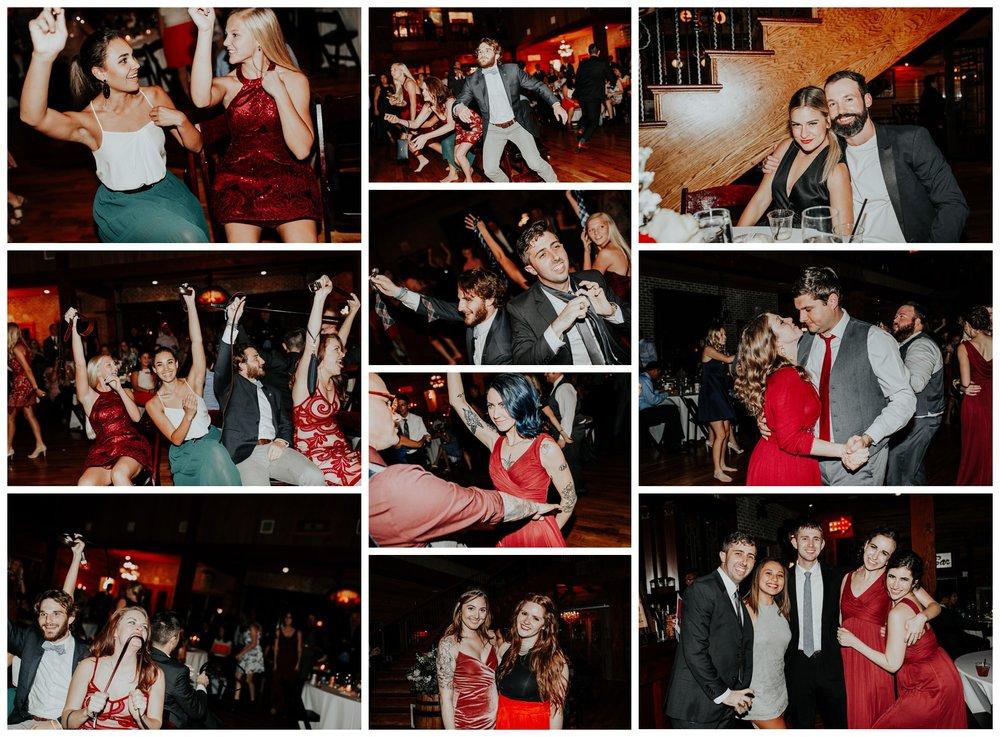 Angela & Nick - Dallas TX Wedding-3997.jpg