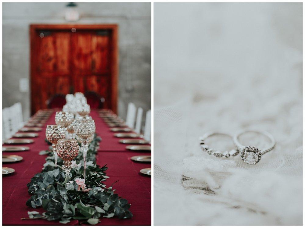 Summertime Olde Dobbin Station - Magnolia Wedding - The Woodlands Texas Wedding Photographer-2133.jpg