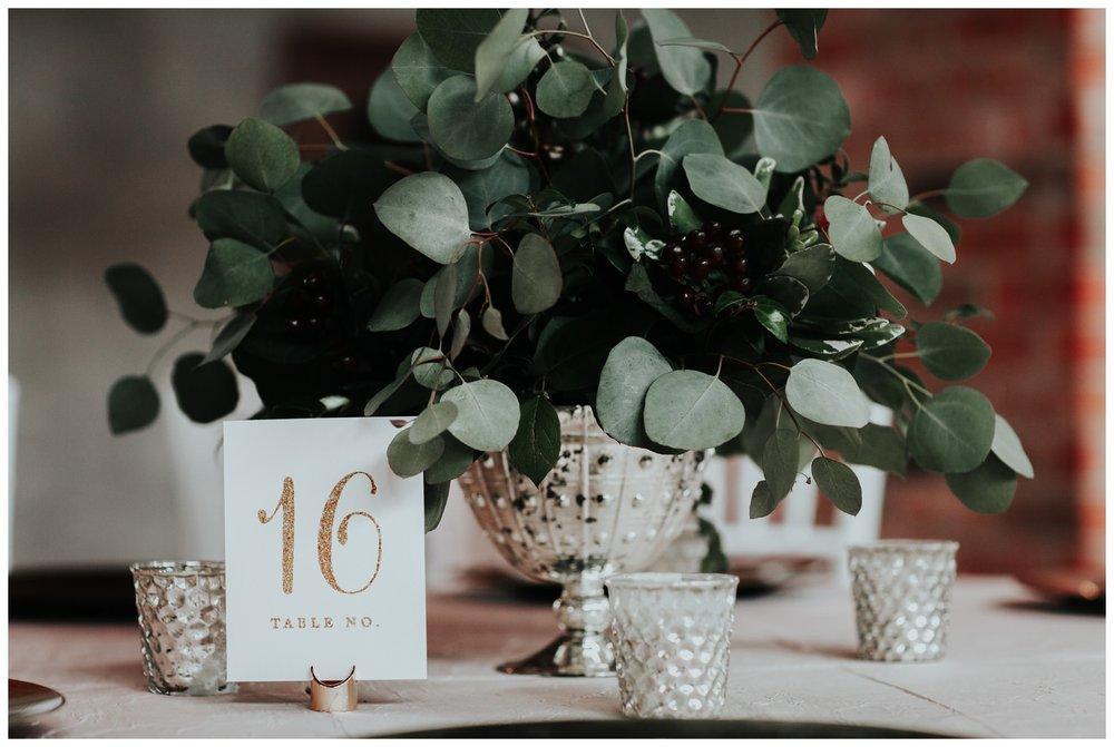 Summertime Olde Dobbin Station - Magnolia Wedding - The Woodlands Texas Wedding Photographer-2134.jpg