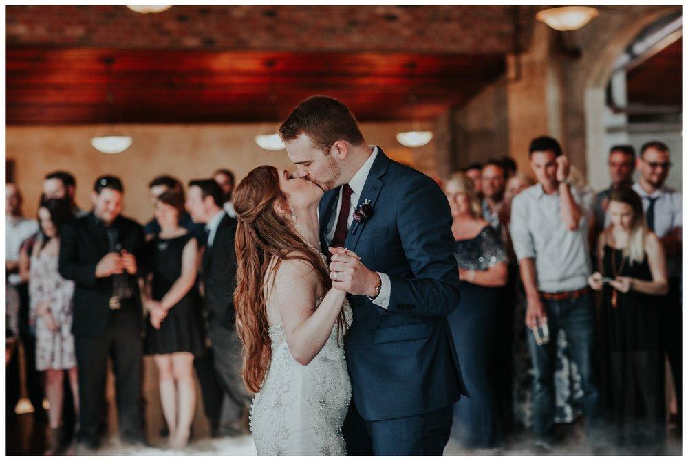 Summertime Olde Dobbin Station - Magnolia Wedding - The Woodlands Texas Wedding Photographer-2162.jpg