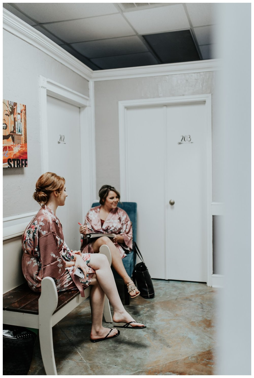 Summertime Olde Dobbin Station - Magnolia Wedding - The Woodlands Texas Wedding Photographer-2287.jpg