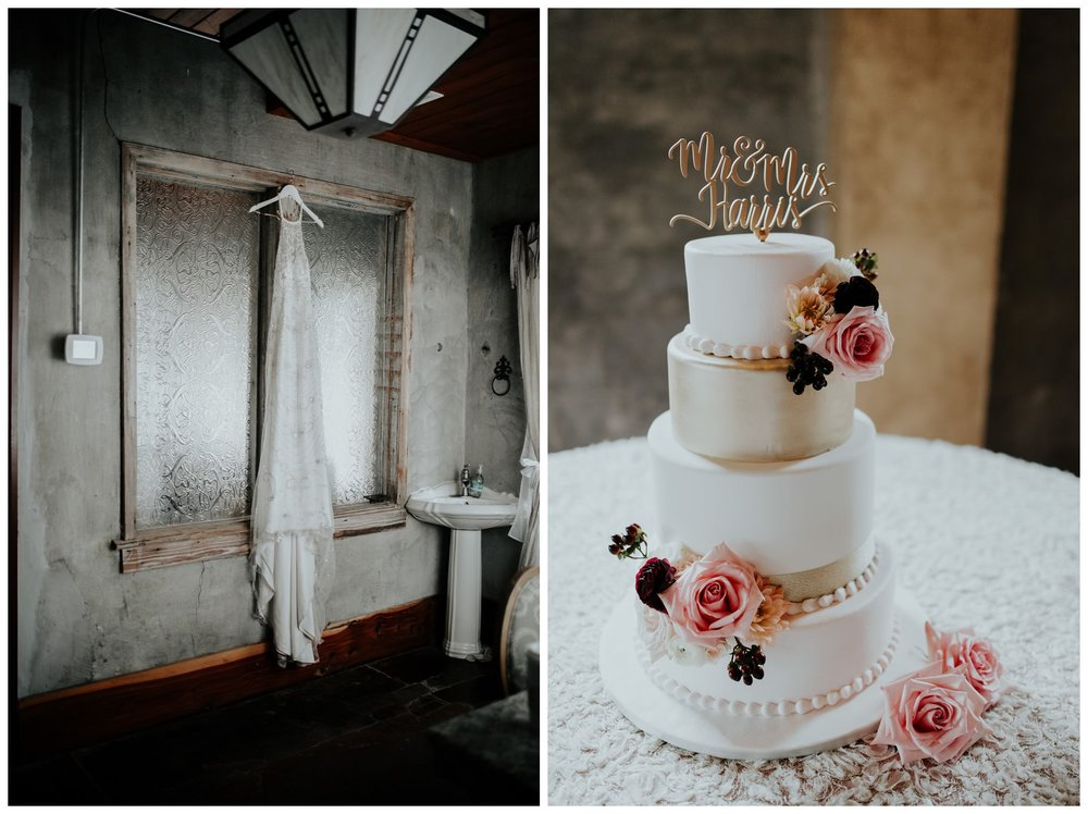 Summertime Olde Dobbin Station - Magnolia Wedding - The Woodlands Texas Wedding Photographer-2321.jpg