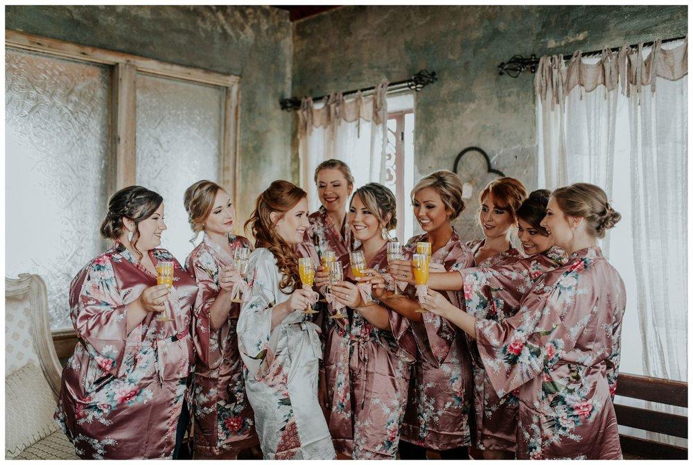 Summertime Olde Dobbin Station - Magnolia Wedding - The Woodlands Texas Wedding Photographer-2339.jpg
